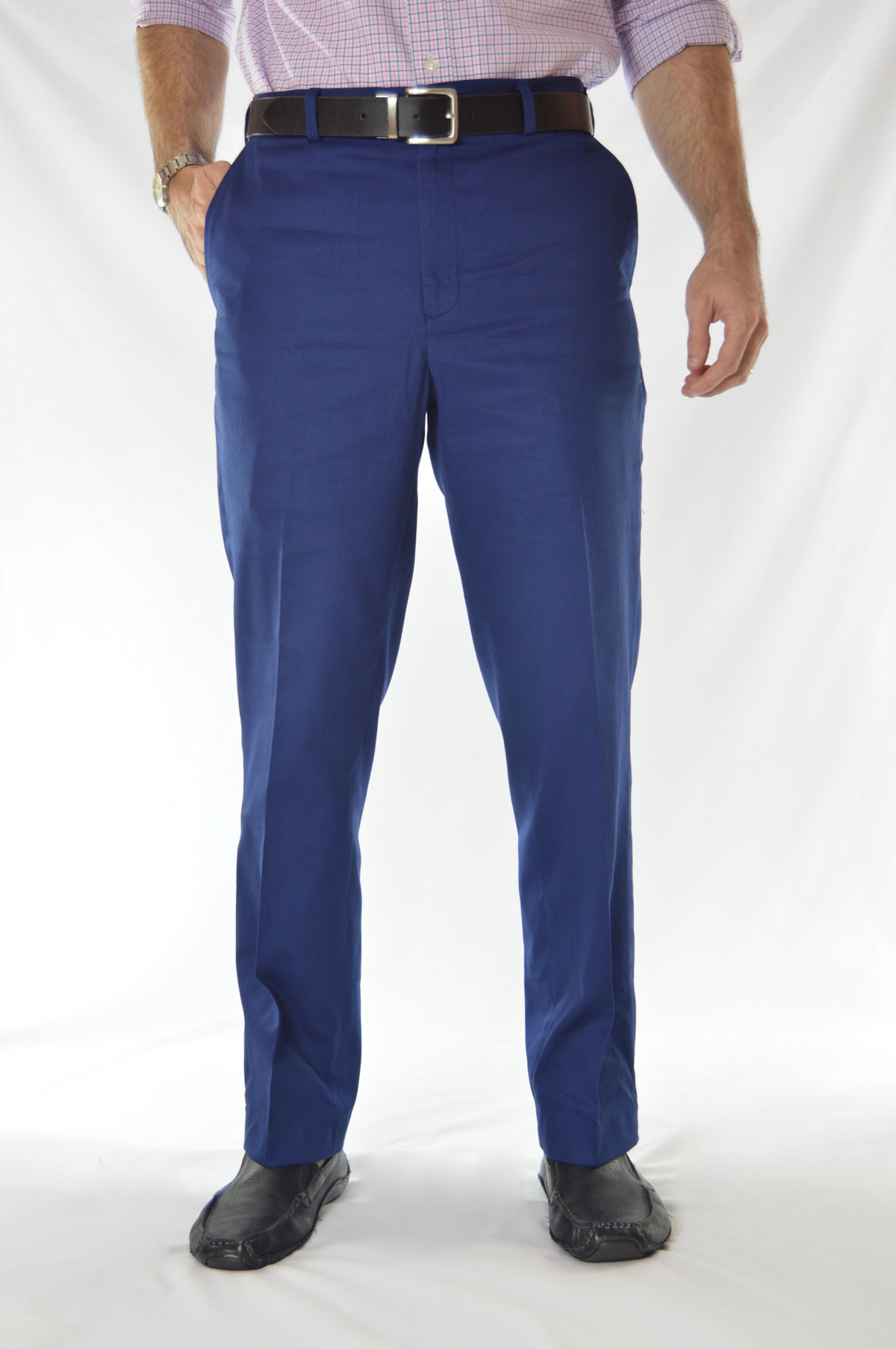 60 Thomson Twill Pants