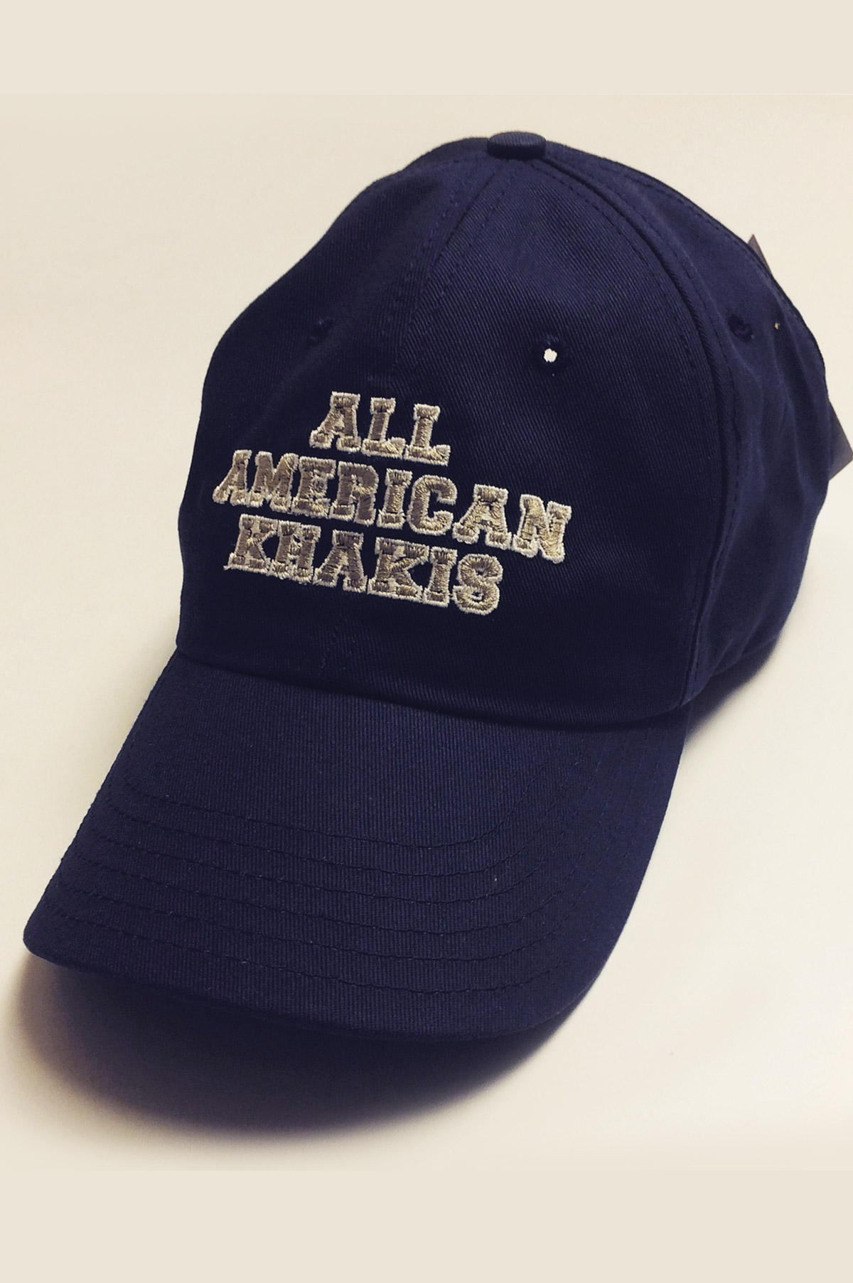 All American Khakis Hat